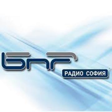 BNR Радио София