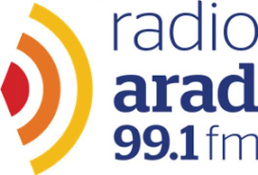 Radio Arad