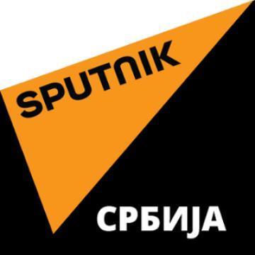 Radio Sputnik Srbija