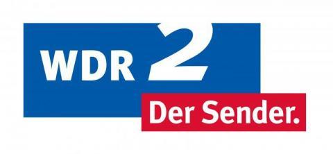 Radio WDR 2