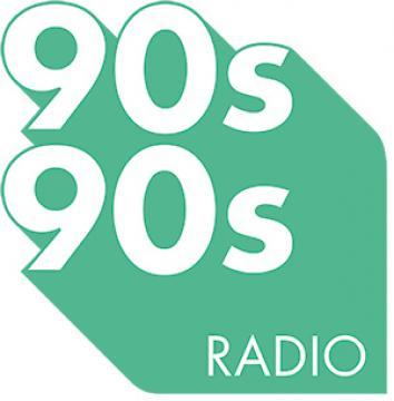 90s90s BEAT Radio