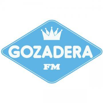 Gozadera FM