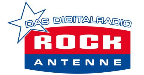 Radio Rock Antenne