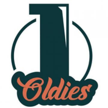 1 Oldies Radio