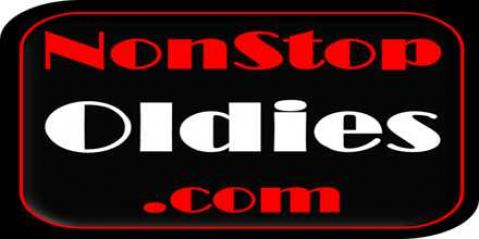 NonStopOldies Radio