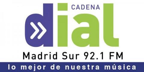 Cadena Dial Madrid