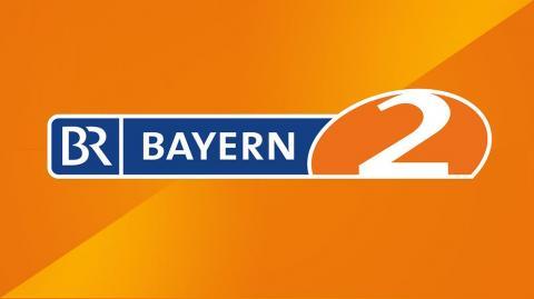 Radio Bayern 2