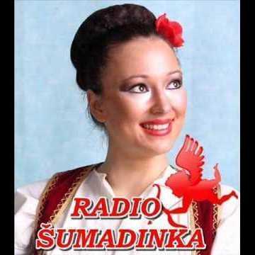 Radio Šumadinka