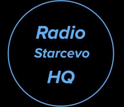 Radio Starcevo