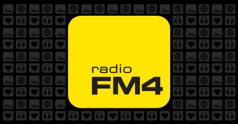 Radio ORF FM4