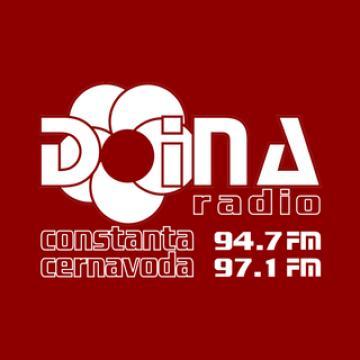 Radio Doina FM
