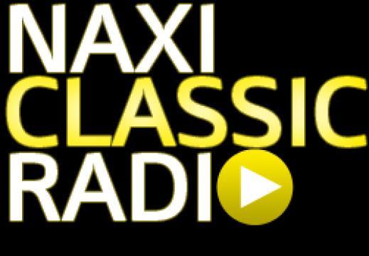 Naxi Classic Radio Beograd