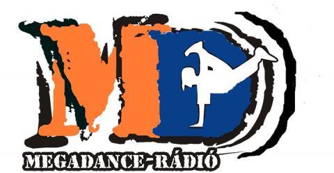 MegaDance Radio
