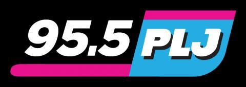 95.5 PLJ Radio