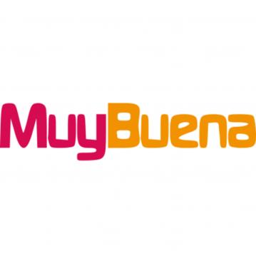Radio Muy Buena