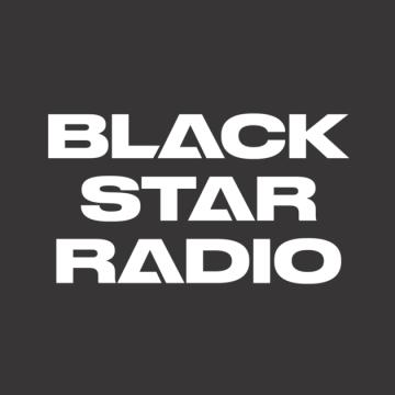 Black Star Radio