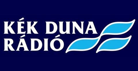 Kék Duna Hot