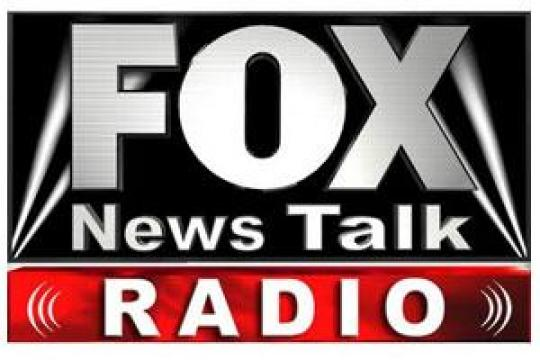 FOX News Talk Radio